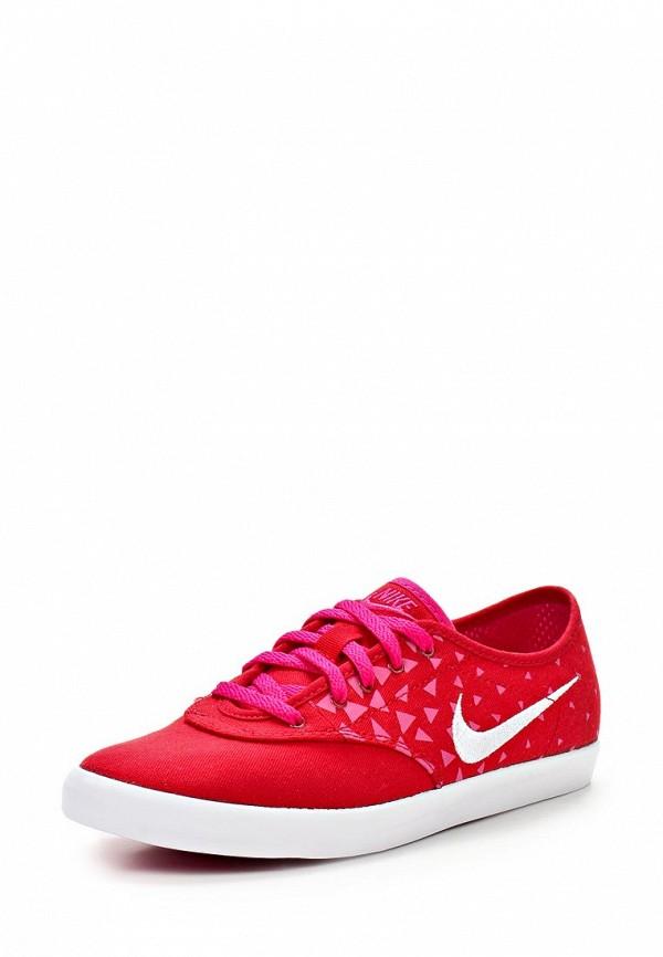 Кеды Кеды Nike