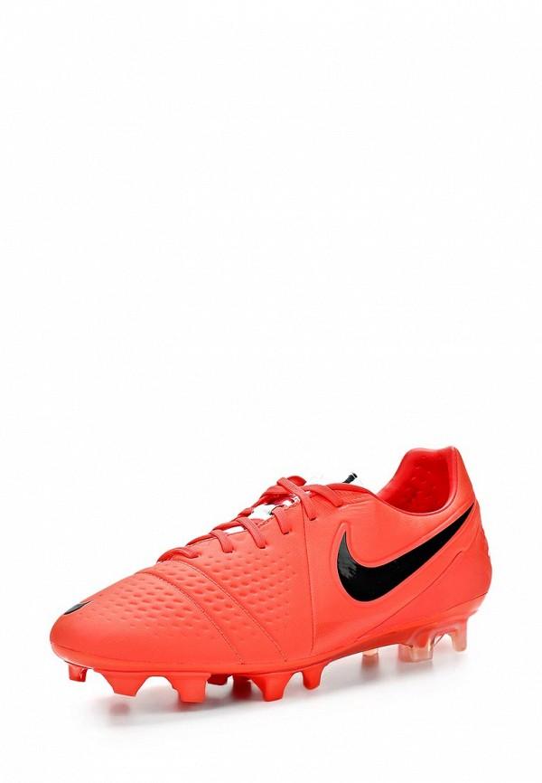 Бутсы Бутсы Nike
