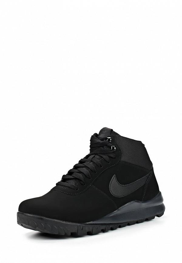 Спортивные мужские ботинки Nike (Найк) 654888-090