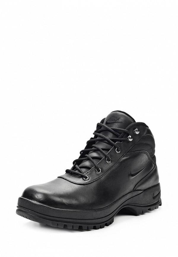 Ботинки Ботинки Nike