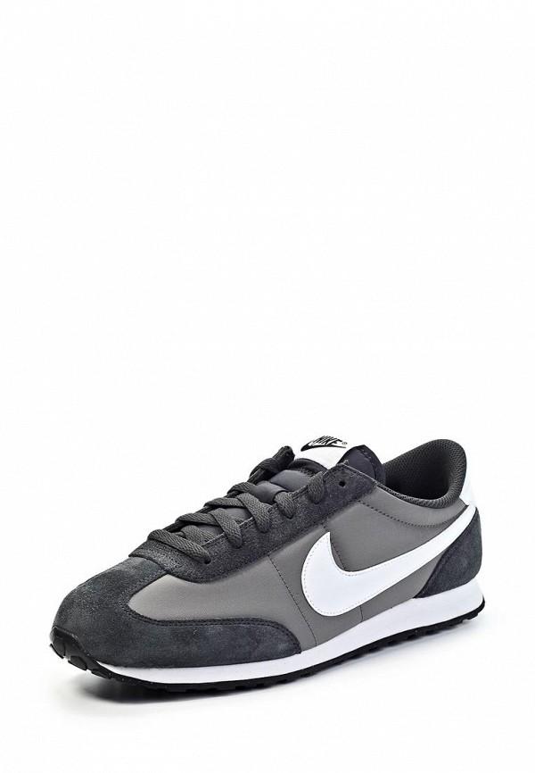 Купить Обувь Найк