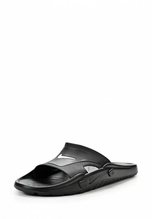 Мужские сланцы Nike (Найк) 810013-011