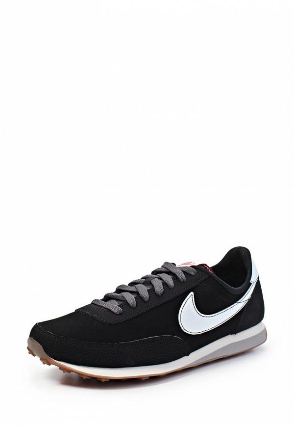 Онлайн Магазин Обуви Nike