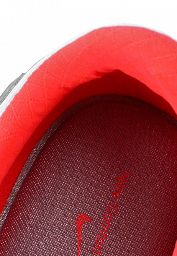 фото Кроссовки женские Nike NI464AWAHH92, бело-серые