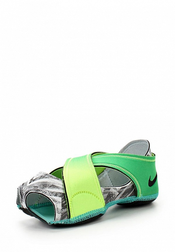 Сандалии Сандалии Nike