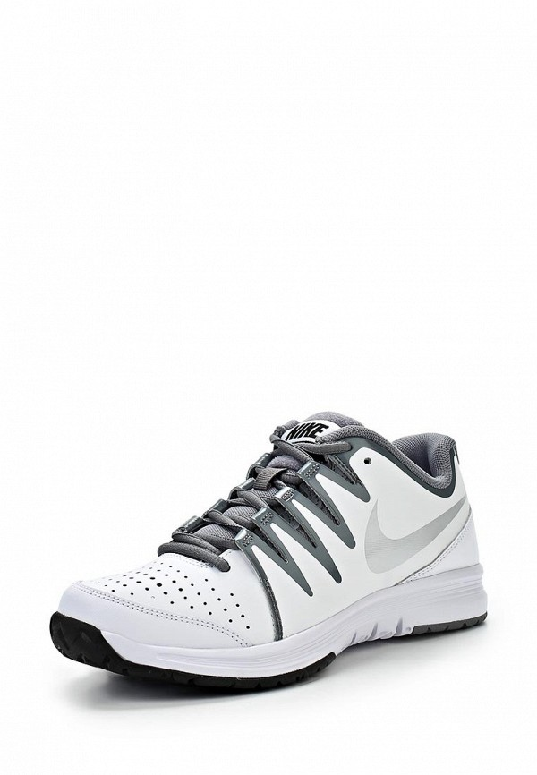 Кроссовки Кроссовки Nike
