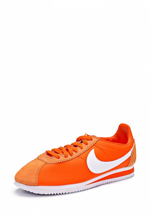 Онлайн Магазин Спортивной Обуви