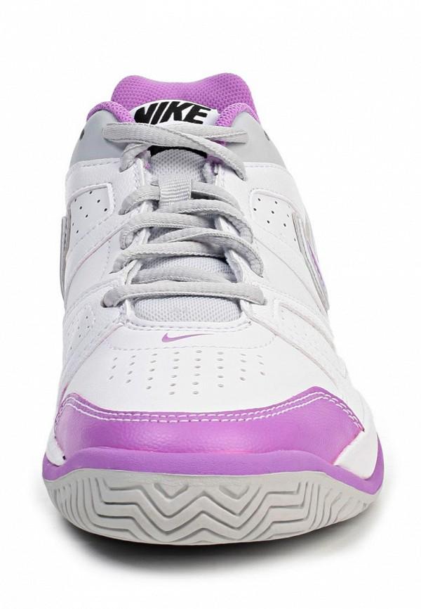 купить кроссовки в гомеле адидас