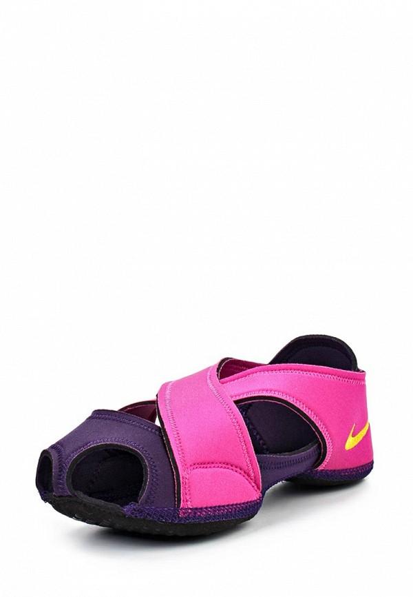 Балетки Балетки Nike