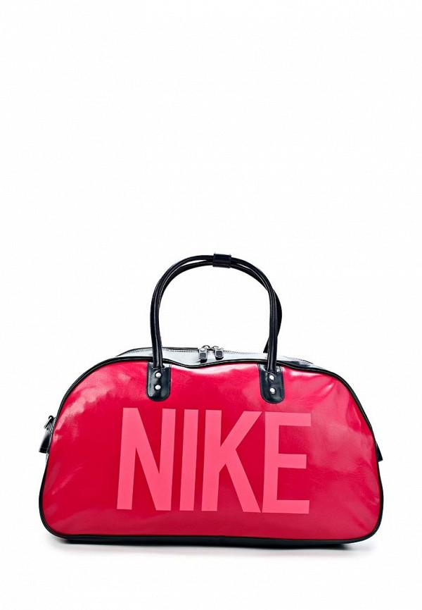 фото Сумка спортивная женская Nike NI464BMCDT50