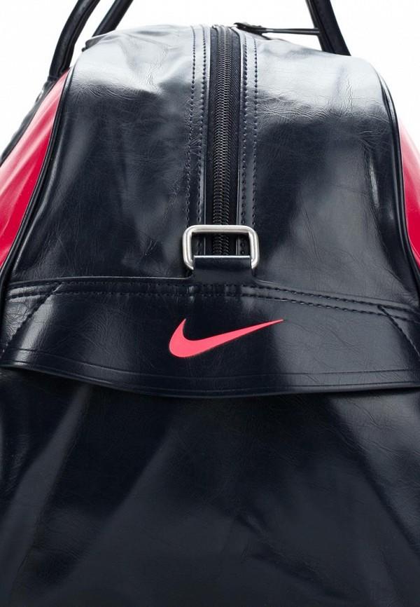 фото Сумка спортивная женская Nike NI464BMCDT50 - картинка [3]