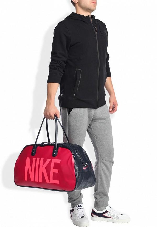 фото Сумка спортивная женская Nike NI464BMCDT50 - картинка [6]