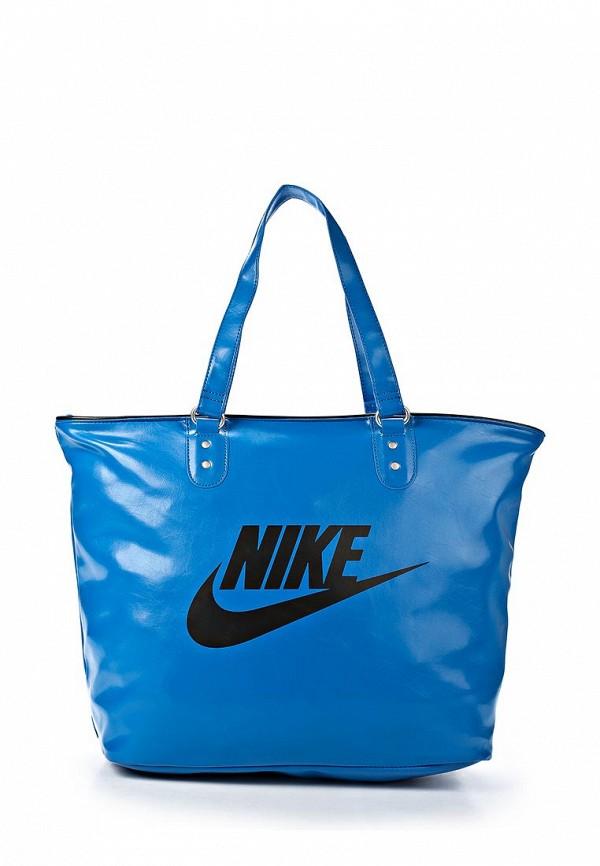 Сумка спортивная Сумка спортивная Nike