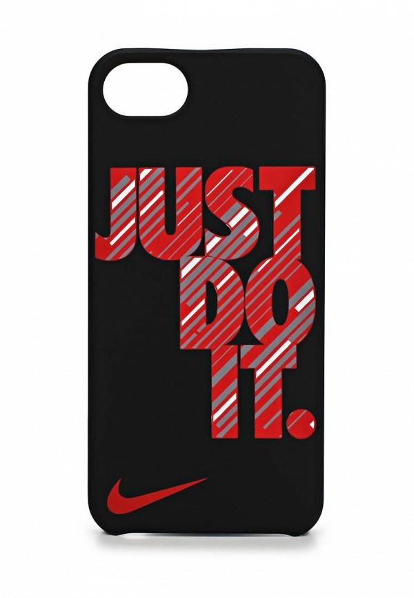 Чехол для IPhone Чехол для IPhone Nike