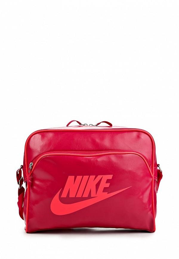 фото Сумка спортивная женская Nike NI464BUBYF91