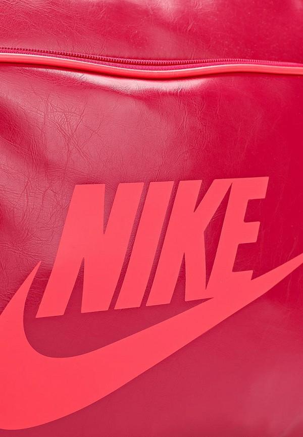 фото Сумка спортивная женская Nike NI464BUBYF91 - картинка [3]