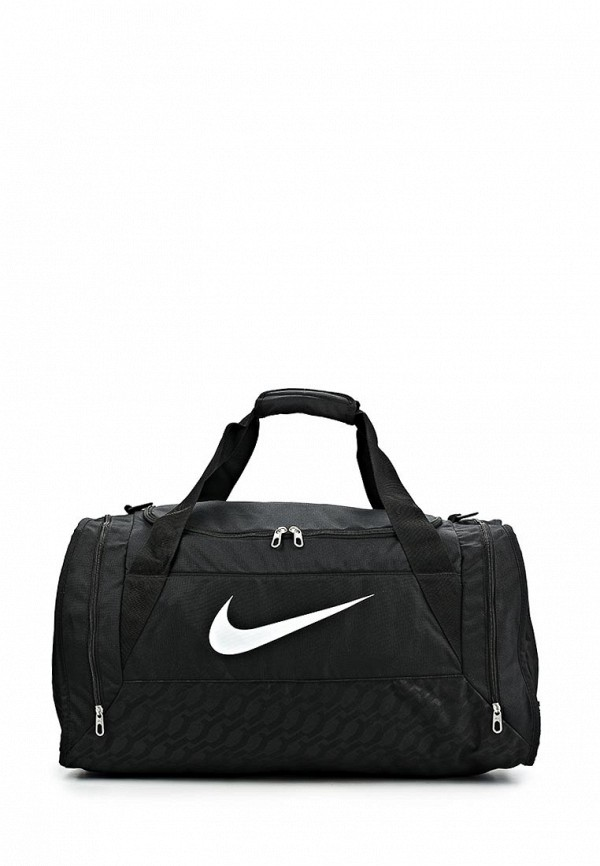 фото Сумка спортивная женская Nike NI464BUBYF94