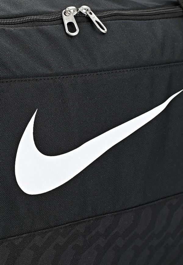 фото Сумка спортивная женская Nike NI464BUBYF94 - картинка [3]