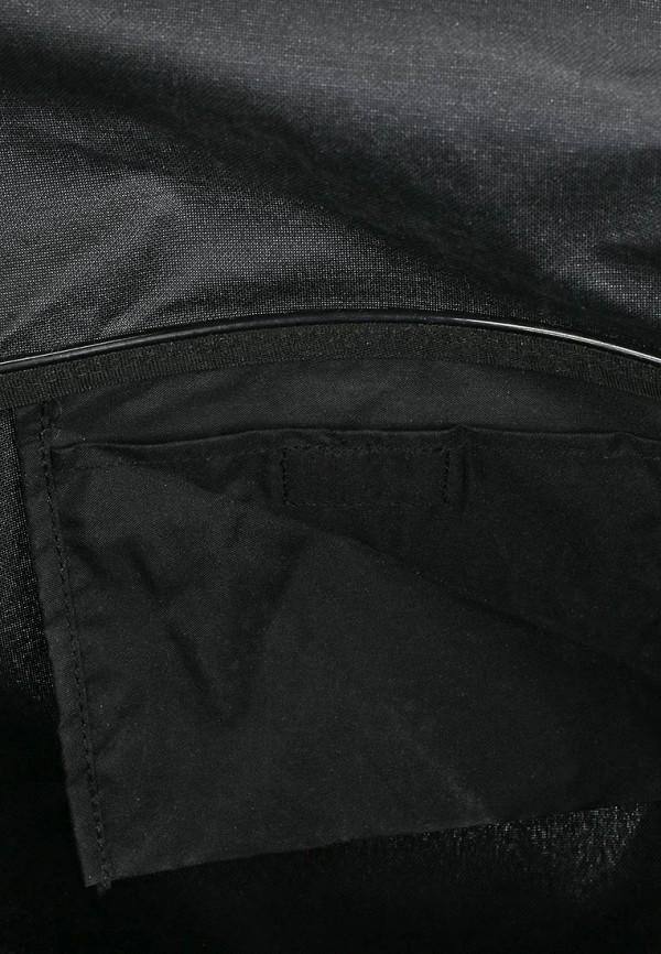 фото Сумка спортивная женская Nike NI464BUBYF94 - картинка [4]