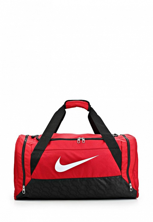 фото Сумка спортивная женская Nike NI464BUBYF96