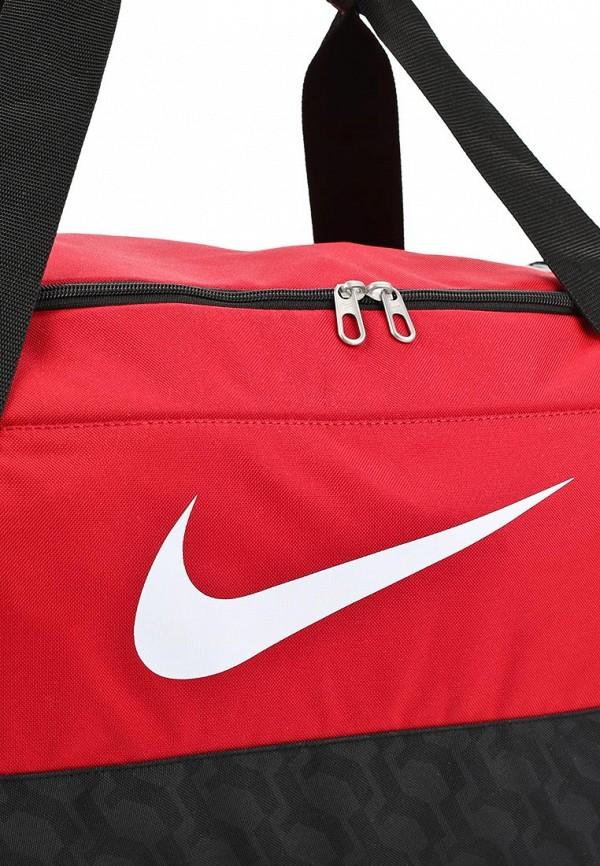 фото Сумка спортивная женская Nike NI464BUBYF96 - картинка [3]