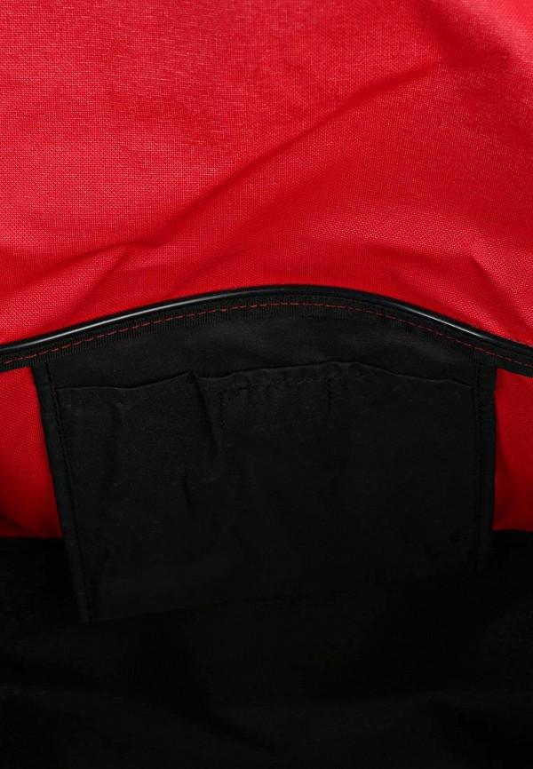 фото Сумка спортивная женская Nike NI464BUBYF96 - картинка [4]