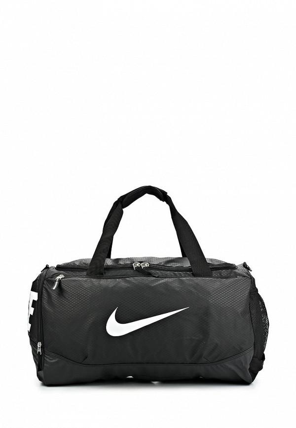 фото Сумка спортивная женская Nike NI464BUBYG07