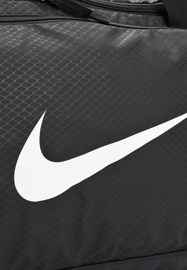 фото Сумка спортивная женская Nike NI464BUBYG07 - картинка [3]