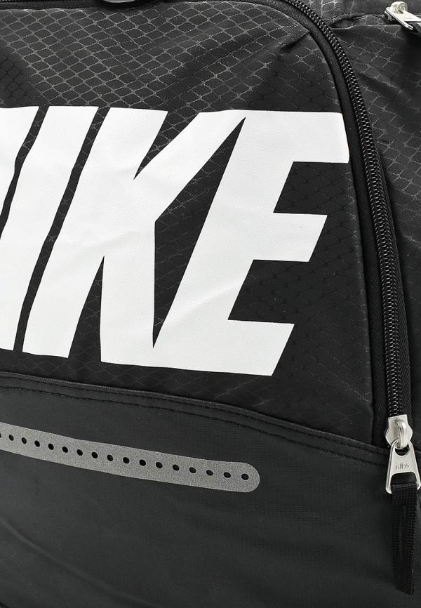 фото Сумка спортивная женская Nike NI464BUBYG07 - картинка [4]