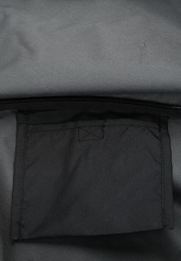 фото Сумка спортивная женская Nike NI464BUBYG07 - картинка [5]