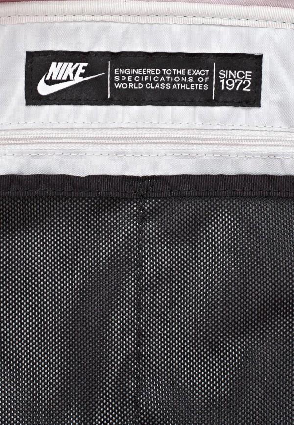 фото Сумка спортивная женская Nike NI464BUCDT57 - картинка [5]