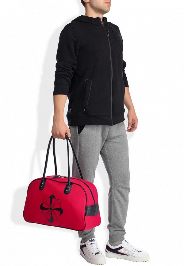 фото Сумка спортивная женская Nike NI464BUCDT57 - картинка [6]
