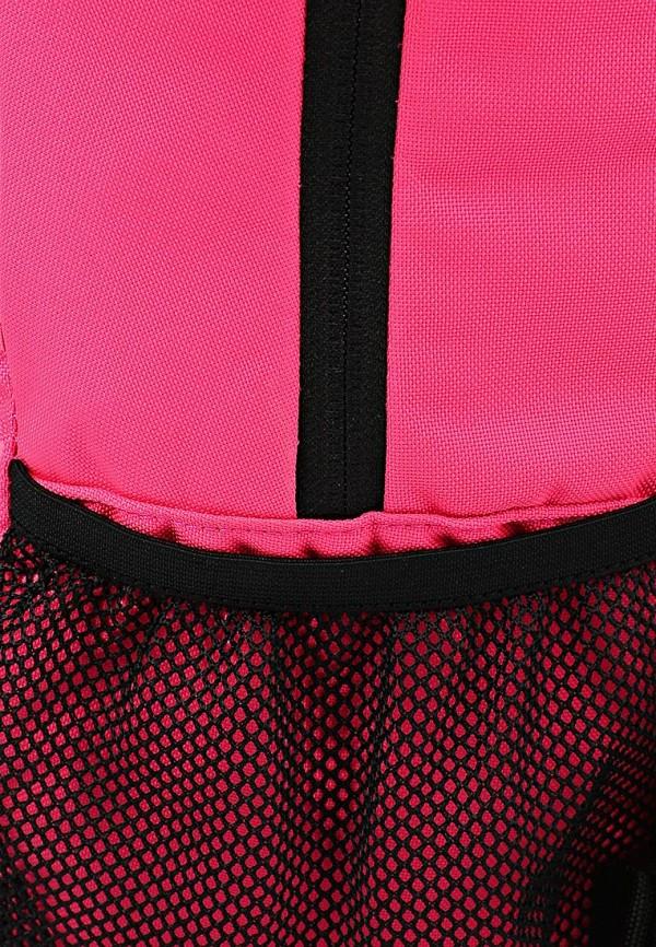 фото Рюкзак женский Nike NI464BUCDT71 - картинка [3]