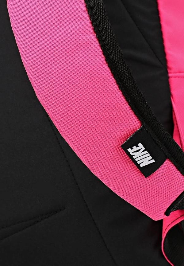 фото Рюкзак женский Nike NI464BUCDT71 - картинка [4]