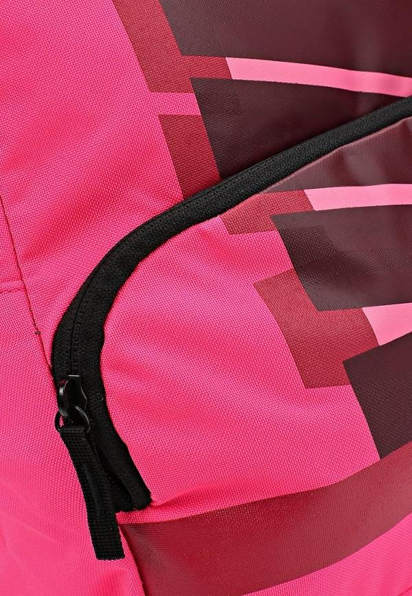 фото Рюкзак женский Nike NI464BUCDT71 - картинка [5]
