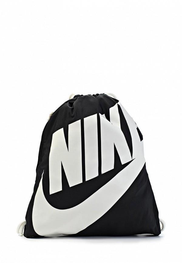 Рюкзак Рюкзак Nike