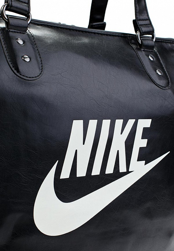 фото Сумка женская Nike NI464BUIF947 - картинка [3]