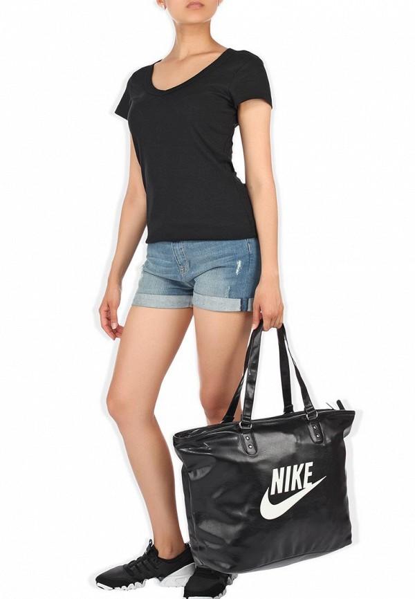 фото Сумка женская Nike NI464BUIF947 - картинка [5]