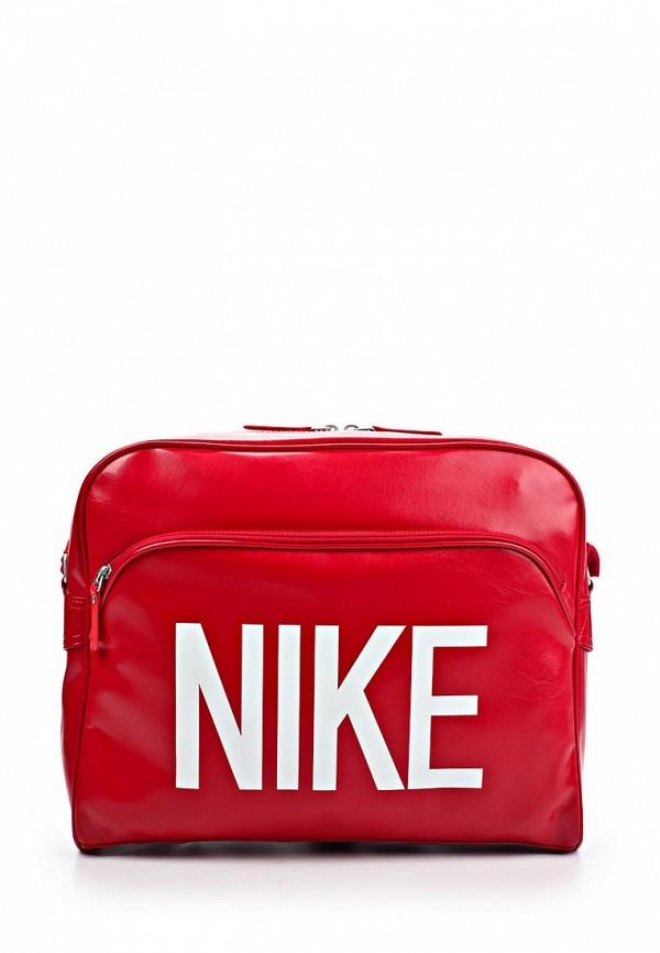 Сумка Сумка Nike
