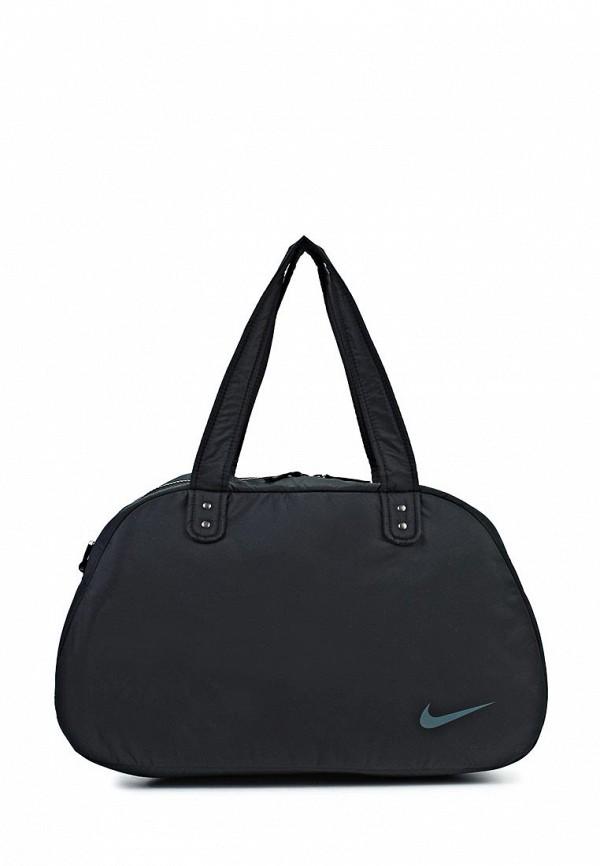 3 дн. назад Сумка спортивная женская Nike Varsity Girl Medium Duffe (Metallic).  Сравнить.  Оставить отзыв.