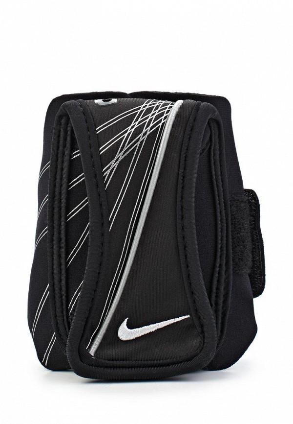 Чехол для iphone Nike