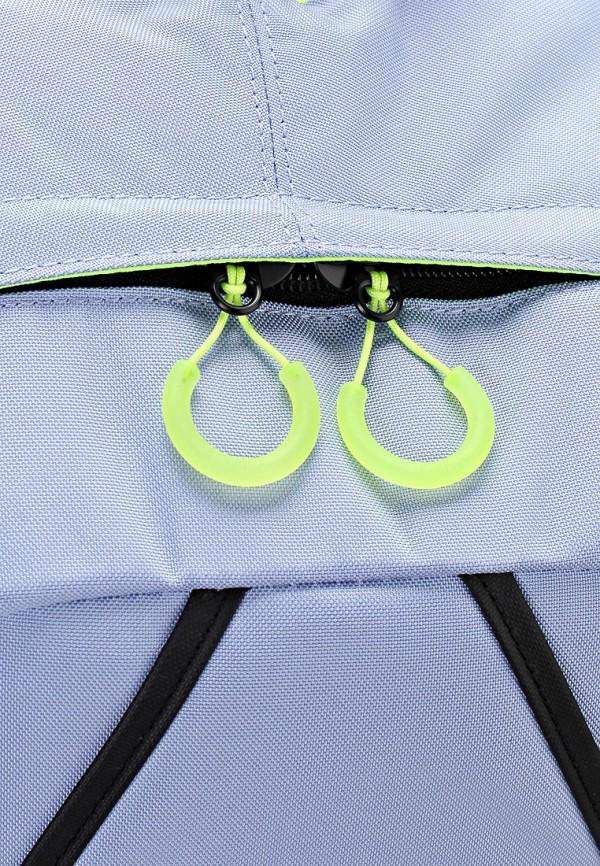 фото Рюкзак женский Nike NI464BWADF73 - картинка [5]