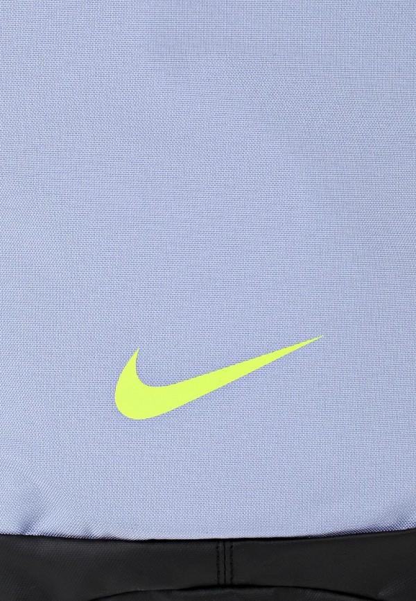 фото Рюкзак женский Nike NI464BWADF73 - картинка [6]