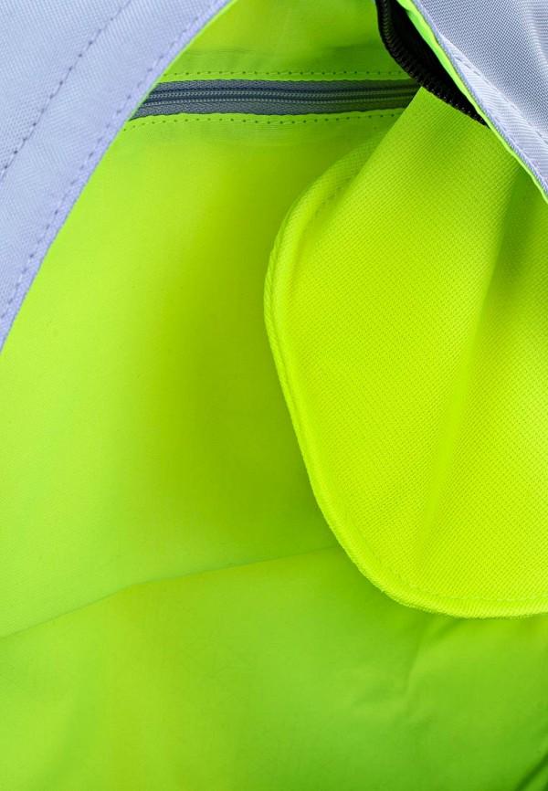 фото Рюкзак женский Nike NI464BWADF73 - картинка [8]