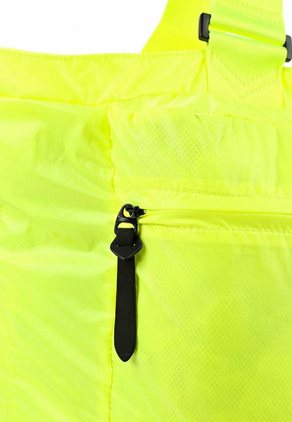 фото Сумка спортивная женская Nike NI464BWCAS89 - картинка [3]