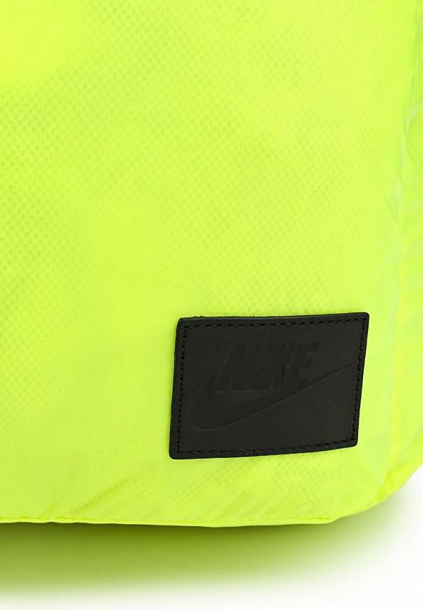 фото Сумка спортивная женская Nike NI464BWCAS89 - картинка [4]