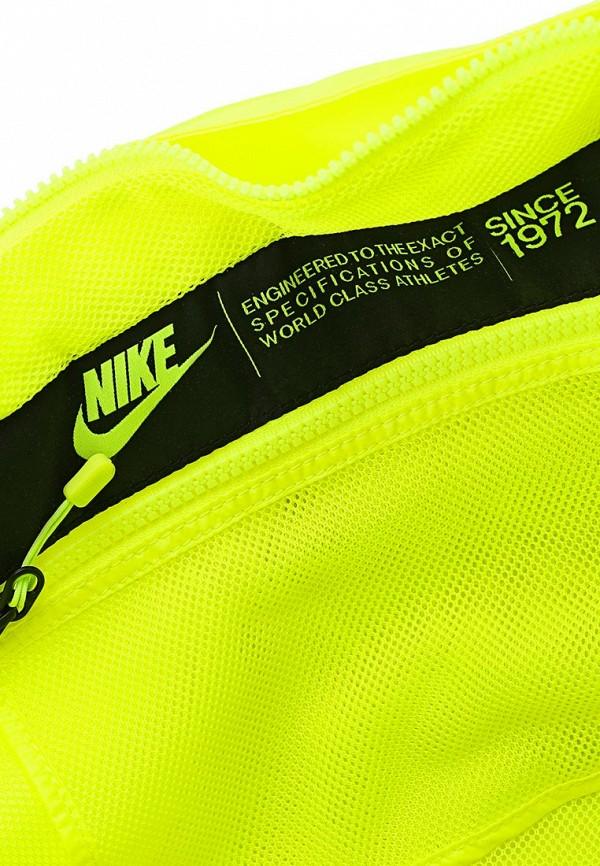 фото Сумка спортивная женская Nike NI464BWCAS89 - картинка [5]