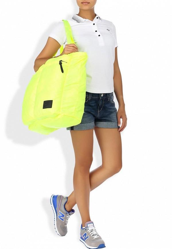 фото Сумка спортивная женская Nike NI464BWCAS89 - картинка [6]