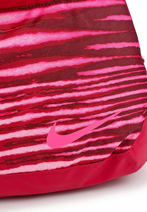 фото Сумка спортивная женская Nike NI464BWCAS90 - картинка [4]