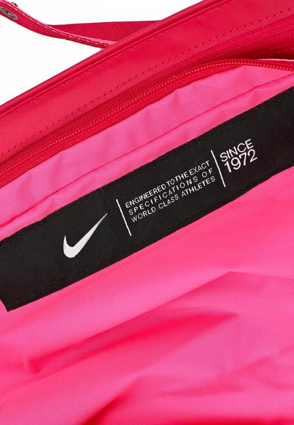 фото Сумка спортивная женская Nike NI464BWCAS90 - картинка [5]